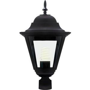 Уличный светильник Feron 4203 11028