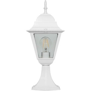 Уличный светильник Feron 4204 11029 burett b 4204 nbsa