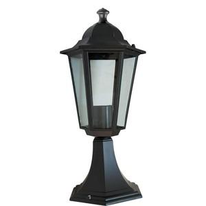 Уличный светильник Feron 6104 11058 цена 2017
