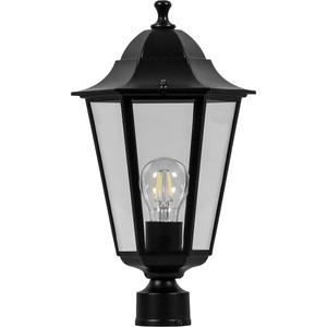 Уличный светильник Feron 6203 11068