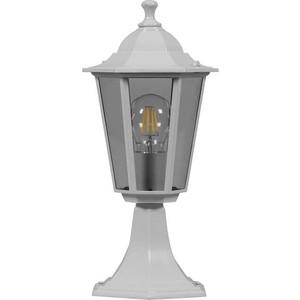Уличный светильник Feron 6204 11069 цена 2017