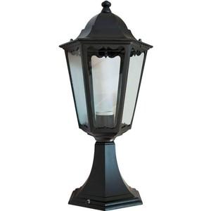 Уличный светильник Feron 6204 11070 цена 2017
