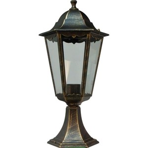 Уличный светильник Feron 6204 11141 цена 2017