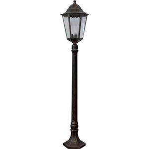 Уличный светильник Feron 6210 11192 цена