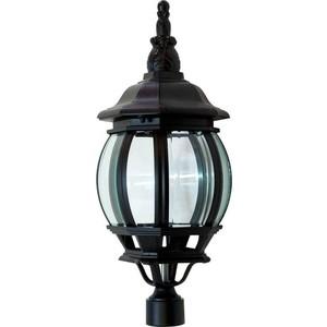Уличный светильник Feron 8103 11100 светильник feron el14 12634