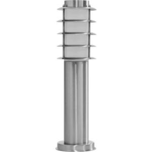Уличный светильник Feron DH027450 11815