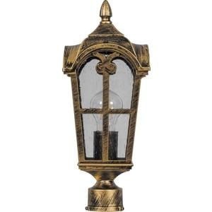 Уличный светильник Feron PL104 11296