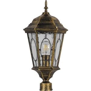 Уличный светильник Feron PL152 11321