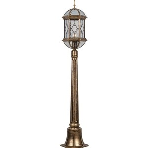 Уличный светильник Feron PL170 11338 светильник feron el14 12634