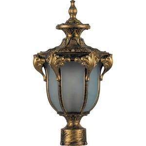 Уличный светильник Feron PL4045 11425