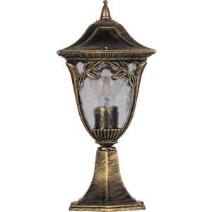 Уличный светильник Feron PL4074 11485