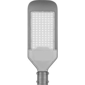 Уличный светодиодный консольный светильник Feron SP2922 32214
