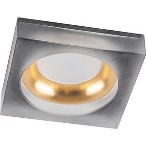 Встраиваемый светильник Feron DL2540 32635