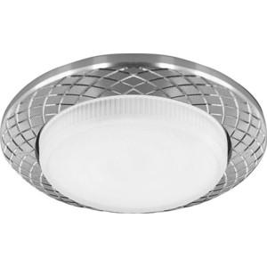 Встраиваемый светильник Feron DL388 29716