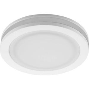 Встраиваемый светодиодный светильник Feron AL600 28905