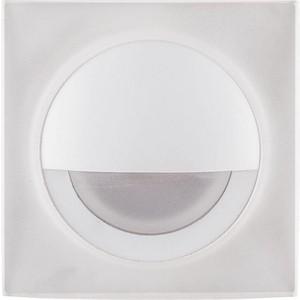 Встраиваемый светодиодный светильник Feron LN008 32665
