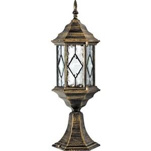Уличный светильник Feron PL124 11346