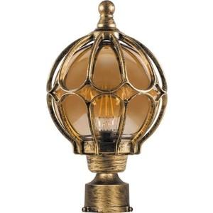 Уличный светильник Feron PL3803 11360 цена 2017