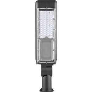 Уличный светодиодный консольный светильник Feron SP2820 32253