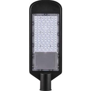 Уличный светодиодный консольный светильник Feron SP3031 32576