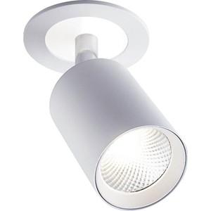 Встраиваемый светодиодный светильник Feron AL180 32706