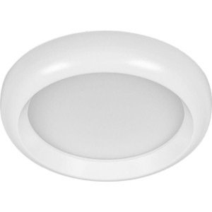 Встраиваемый светодиодный светильник Feron AL614 28918