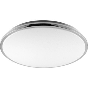 Настенно-потолочный светильник Feron AL5150 29719