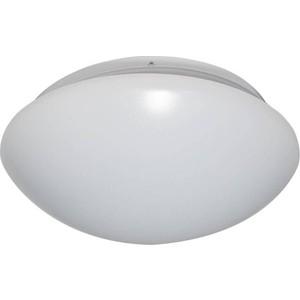 Настенно-потолочный светильник Feron AL529 28562