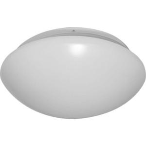 Настенно-потолочный светильник Feron AL529 28712