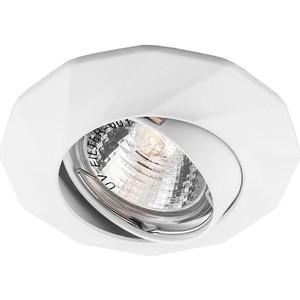 Встраиваемый светильник Feron DL6021 28878