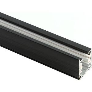 Шинопровод трехфазный Feron 41115