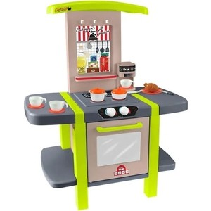 Купить Детская кухня Mochtoys Кухня 101 см, Детские кухни
