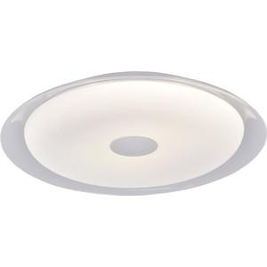 Светодиодный светильник Profit Light 2206/560-80W RGB