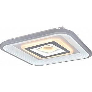 Светодиодный светильник Profit Light 9233 WHT