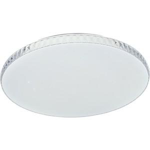 цена на Светодиодный светильник Profit Light 2253/480-80W RGB