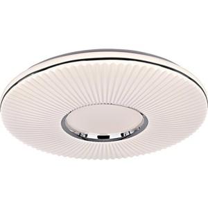 Светодиодный светильник Profit Light 2227/480-80W RGB