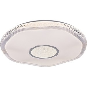 Светодиодный светильник Profit Light 2315/480-80W RGB