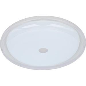 Светодиодный светильник Profit Light 2204/570-80W RGB