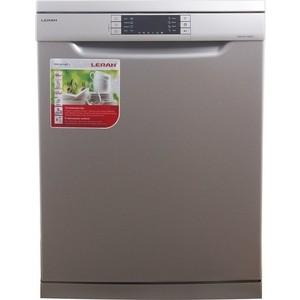цена на Посудомоечная машина LERAN FDW 64-1485 S
