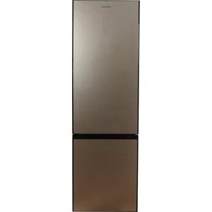 Холодильник LERAN CBF 425 BEG NF