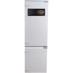 Встраиваемый холодильник LERAN BIR 2705 NF 50pcs 2sc2705 2705