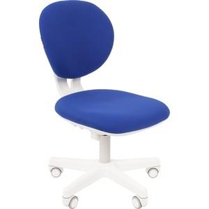 Кресло Chairman Kids 108 26-21 синий