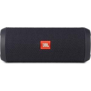 Портативная колонка JBL Flip 5 black