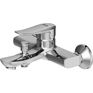 Смеситель для ванны Dorff Ultra хром (D5010000)