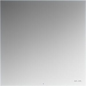 Зеркало Am.Pm Spirit 2.0 60 LED, ИК-сенсор (M71AMOX0601SA)
