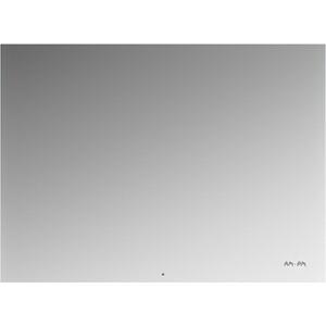 Зеркало Am.Pm Spirit 2.0 80 LED, ИК-сенсор (M71AMOX0801SA)
