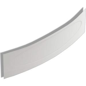 Фронтальная панель BelBagno 189х49 (BB105-190-SCR)
