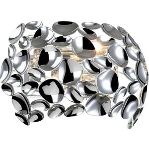 Настенный светильник Favourite 2012-2W настенный светильник odeon light ulen 2737 2w