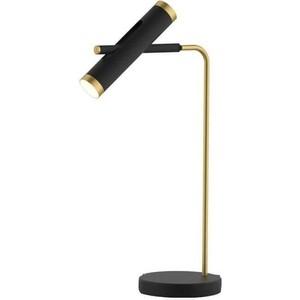 Настольная лампа Favourite 2324-2T