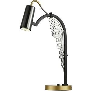 Настольная лампа Favourite 2300-1T настольная лампа favourite 1897 1t